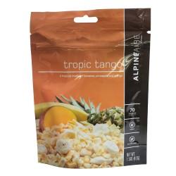 Tropic Tango ALPINE-AIRE-FOODS