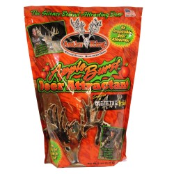Apple Burst Attractant ANTLER-KING