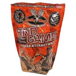 End Game Attractant ANTLER-KING