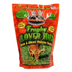 Trophy Clover Mix 3.5 ANTLER-KING