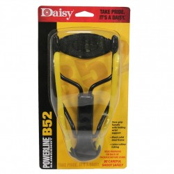 B52 Slingshot DAISY-OUTDOOR-PRODUCTS