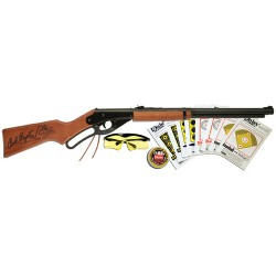 Red Ryder Fun Kit DAISY-OUTDOOR-PRODUCTS
