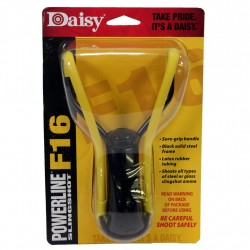 F16 Slingshot DAISY-OUTDOOR-PRODUCTS
