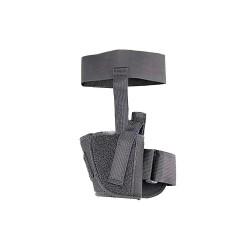 Kodra RH Glock 26/27/33, Subcomp UNCLE-MIKES