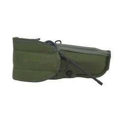 M12 Universal Military Holster-OD BIANCHI
