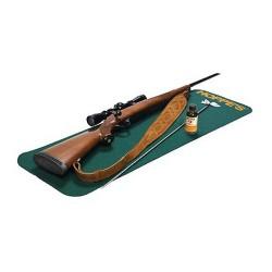 "Gun Cleaning Pad 12""X36"" HOPPES"