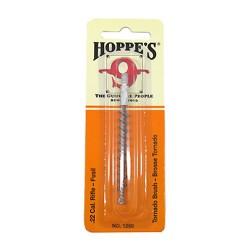 Tornado Brush-.22 Cal. HOPPES