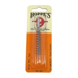 Tornado Brush-.30 Cal. HOPPES