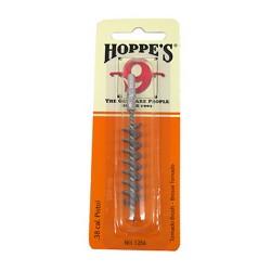 Tornado Brush-.38 Cal. HOPPES