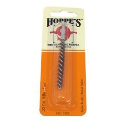 Tynex Brush-.22 Cal. HOPPES