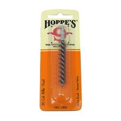 Tynex Brush-.30 Cal. HOPPES