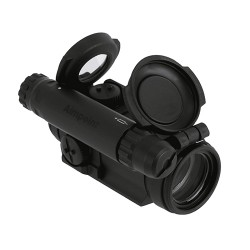CompM5 2 MOA no mount, in Box AIMPOINT