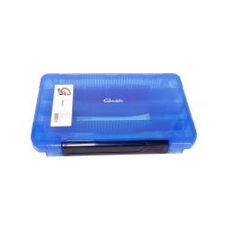 G-Box Utility Case 3700 GAMAKATSU