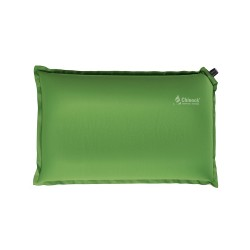 CONTOUR PILLOW CHINOOK