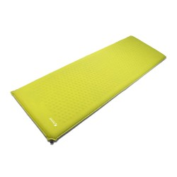 CHINOOKREST DLX MATTRESS 7220 CHINOOK