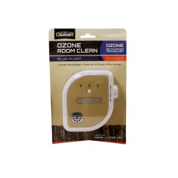 Room Clean Plug-In Unit SCENT-CRUSHER