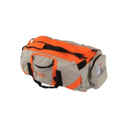 Gear Bag Large SCENT-CRUSHER