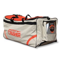 Roller Bag SCENT-CRUSHER