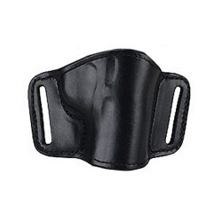 105 Minimalist-Plain Black 14 RH BIANCHI