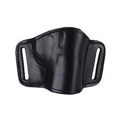 105 Minimalist-Plain Black 12 RH BIANCHI