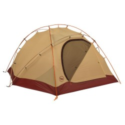 Battle Mountain 3 Person TENT BIG-AGNES-2