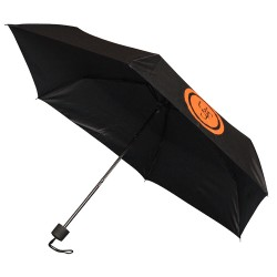 Mini Umbrella ULTIMATE-SURVIVAL-TECHNOLOGIES