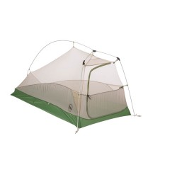 Seedhouse SL 1 Person Tent BIG-AGNES-2