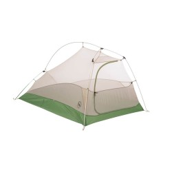 Seedhouse SL 2 Person Tent BIG-AGNES-2