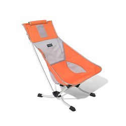 Beach Chair - Golden Poppy (Orange) BIG-AGNES-2