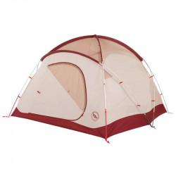 Flying Diamond 4 Person Tent BIG-AGNES-2