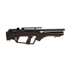 Hatsan Barrage 22 - Semi Auto PCP Rifle HATSAN