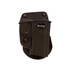 Evo Kimber Micro,Sig P238, P938 FOBUS