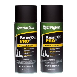 RemOilPro3 (2)-10oz.aero REMINGTON-ACCESSORIES