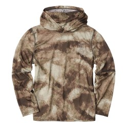 SHT,YOUTH,WASATCH,LAYER,AU,XL BROWNING