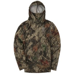SHT,YOUTH,WASATCH,LAYER,TD-X,L BROWNING
