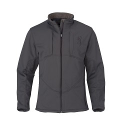JKT,BACKCOUNTRY-FM, CHARCOAL,M BROWNING