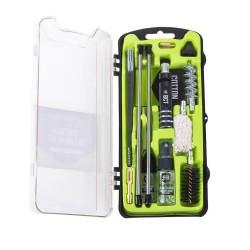 VS Shotgun Cleaning Kit-12 Gauge BREAKTHROUGH-CLEAN