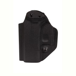 Glock 26/27 IWBA-BK MISSION-FIRST-TACTICAL