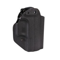 Walther CCP IWBA-BK MISSION-FIRST-TACTICAL
