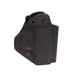 Ruger LCP II IWBA-BK MISSION-FIRST-TACTICAL