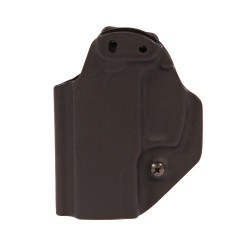 Sig Sauer P320 Carry & Compact  IWBA-BK MISSION-FIRST-TACTICAL