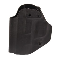 S&W M&P Shield 9mm/40 Cal IWBA-BK MISSION-FIRST-TACTICAL