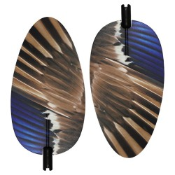 MOJO KING MALLARD Wings MOJO-DECOYS