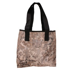 VISM Groccery Shopping Bag/Digital Camo NCSTAR