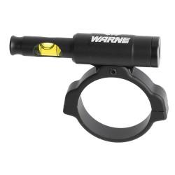 Warne Universal Scope Level, 35mm WARNE-SCOPE-MOUNTS