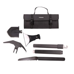 SCHEXC Outdoor Kit SCHRADE-BY-BTI-TOOLS