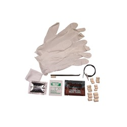 Rifle Field Cleaning Kit SMITH-WESSON-ACCESSORIES