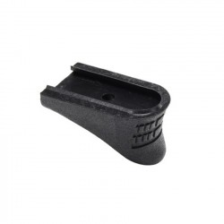 Grip Extender Springfield XDS PACHMAYR