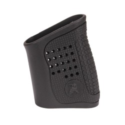 Tactical Grip Glove Sig P320 PACHMAYR