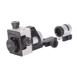 Diopter Sight System Diopter Sight System CROSMAN